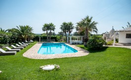 cv143_luxury_trulli_with_pool_puglia_trulli_oleandro_060
