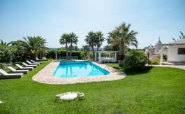 cv143_luxury_trulli_with_pool_puglia_trulli_oleandro_060