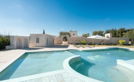 CV209_puglia-villa-private-pool-ceglie_01